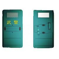 Buy cheap Network operation BFD-HA Portable tiot shields from wholesalers