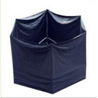Buy cheap Network operation CWL-HA isolation fence from wholesalers