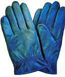 Buy cheap Network operation the cut glove from wholesalers