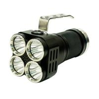 Buy cheap Inscan385 / 385nm UV Inspection light from wholesalers