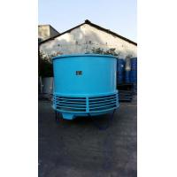 Chengdu cooling tower Manufactures
