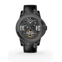 Quality Casual Watches for sale