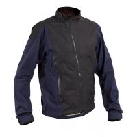 Buy cheap Men's Metro Jacket from wholesalers