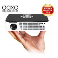 Buy cheap P300 PICO PROJECTOR from wholesalers
