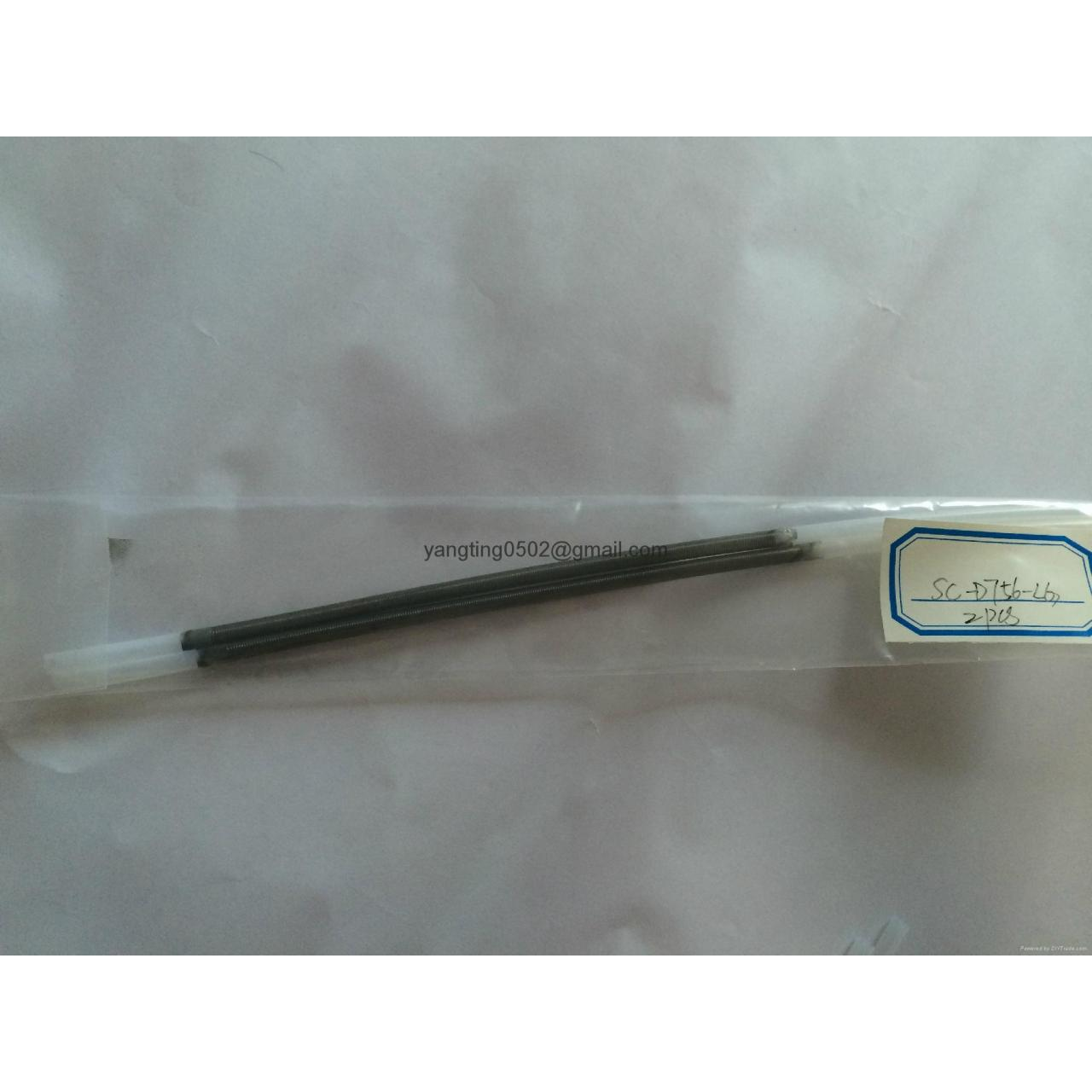 Buy cheap Pentax Endoscope SUCTION CHANNEL from wholesalers
