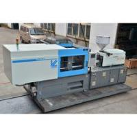 Buy cheap Injection Moulding Machine from wholesalers