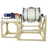Buy cheap MONO (polyamide resin) Ball Mill from wholesalers