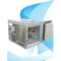 Elevator system products  SJ-CB004 Manufactures