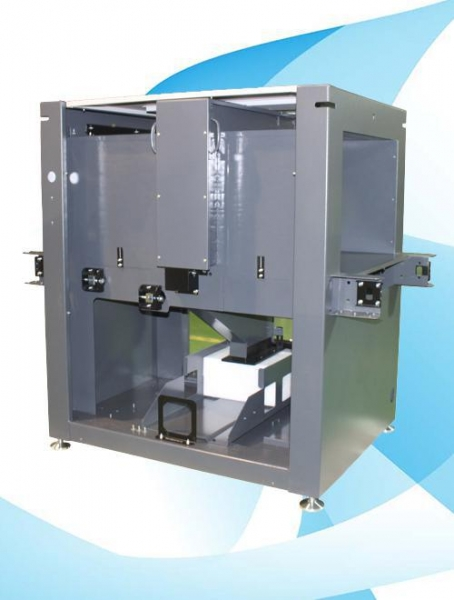 Quality Elevator system products  SJ-CB0092 for sale