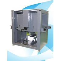 Elevator system products  SJ-CB0092 Manufactures