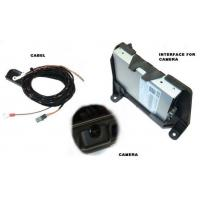 Buy cheap Audi Rear view camera from wholesalers