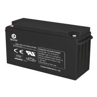 Buy cheap Lead acid batteries 12V from wholesalers