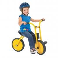 Buy cheap MyRider Bike from wholesalers