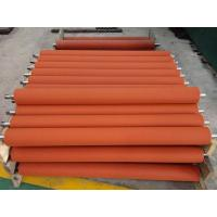 Quality Felt Roll for sale