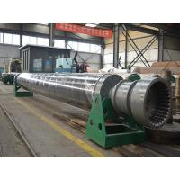 Buy cheap Spreading roll from wholesalers