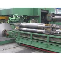 Quality Pinch roll for sale