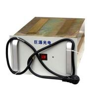 Microwave Electrodeless UV Lamp System 2 in 1