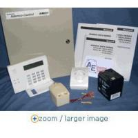 Vista-15P 6160RF Basic Kit Manufactures