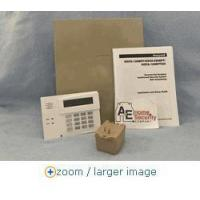 Honeywell Vista-128BPT ControlPanel & 6160 Alpha Keypad Special Pricing Manufactures