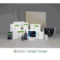 Buy cheap Honeywell Vista-128BPT Control PanelFEBRUARY - Special Pricing from wholesalers