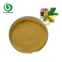 Noni Extract Powder Manufactures