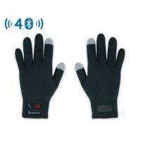 Bluetooth Gloves BP14026 Manufactures