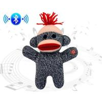 Toy Speakers BP14037 Manufactures