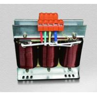 Three Phase Dry-type Transformer Manufactures