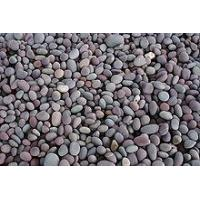 Buy cheap Ivory-A Polished Pebble from wholesalers