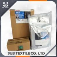 Quality Hot Sell Mimaki Sb420 Sublimation Ink with Chip for sale