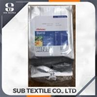Buy cheap SUBTEX Dye Sublimation Ink SB410 Mimaki dye sublimation ink from wholesalers
