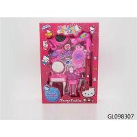HELLO KITTY GIRLS DRESS ACCESSORIES