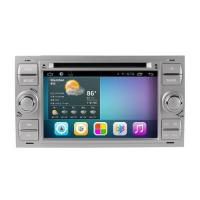 Ew851P2 Car DVD with Android Navi For Ford