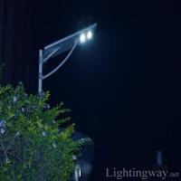 LED Outdoor Lighting Manufactures