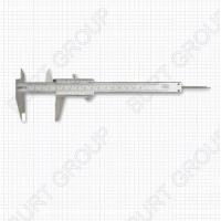 VC150 Other Woodworking Acc Manufactures