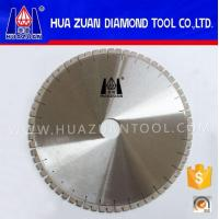 20 Inch Best Diamond Rock Cut Off Saw Blades For Granite