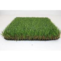 Buy cheap Fake Outdoor Indoor Grass Landscape Gardeners Lawn and Garden from wholesalers