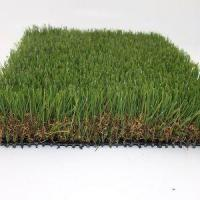 Buy cheap Eco Friendly Landscapinggrass China Decorative Grass False Grass for Gardens from wholesalers