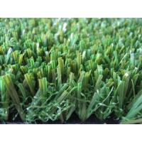 Buy cheap Non filling Artificial Grass for Mini Football Pitch from wholesalers