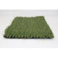 Buy cheap Artificial Putting Green Turf Golf Artificial Turf Outdoor Putting Green Golf Flooring Turf Grass from wholesalers