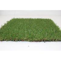 Buy cheap Synthetic Lawn Installation Artificial Grass Prices Per Square Foot Real Grass Turf from wholesalers