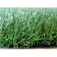 Artificial Non-filling Football Grass Manufactures