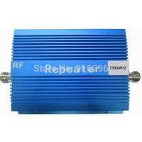 USA GSM PCS 1900MHZ Booste Signal Amplifier RF Repeater