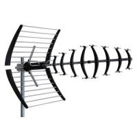 Alcad Products Product  UHF Antenna