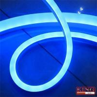 LED Neon Flex Ultra slim SMD LED Neon Flex