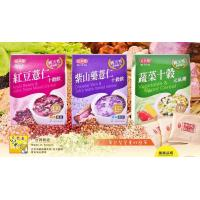 Buy cheap Azuki Beans & Job's Tears Mixed Cereal from wholesalers