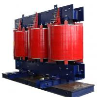 Products  Dry type transformer Manufactures