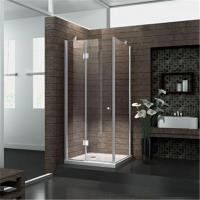 China High Quality Shower Cubicle Shower Doors & Enclosures on sale