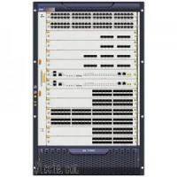 Data communication ZXR10 8900E series core switch