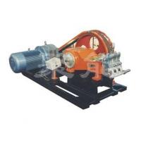High-pressure Jet Grouting XPB-90D-1